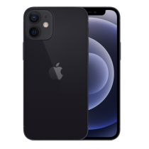 iPhone12 Mini 64GB黑