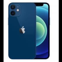 iPhone12 Mini 64GB藍