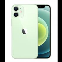 iPhone12 Mini 64GB綠