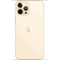 iPhone12 Pro Max 128GB金