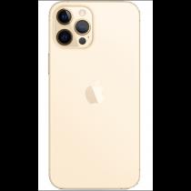iPhone12 Pro Max 256GB金