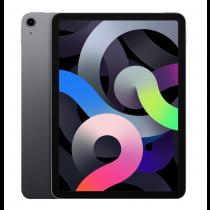 【Apple】2020 iPad Air 4 WIFI 256GB 太空灰