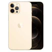 iPhone12 Pro 256GB 銀色