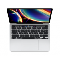 2019 APPLE Macbook Pro 13吋 2.0GHz Intel Core i5 4 核心 RAM:16GB  ROM:512GB  銀色