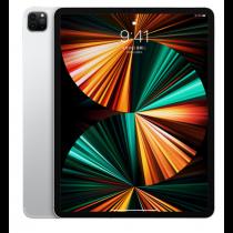 (2021) Apple iPad Pro 12.9吋 128GB Wifi 銀色