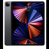 (2021) Apple iPad Pro 12.9吋 128GB Wifi 灰色