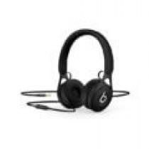 Beats EP 耳罩式耳機-黑(先)