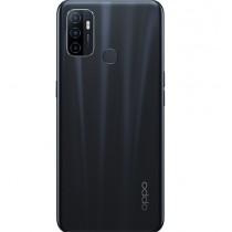 OPPO 2020 A53 5G 黑色