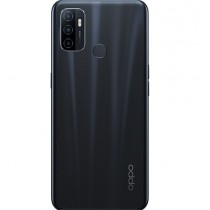 OPPO 2020 A53 5G 藍色