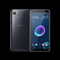 HTC Desire 12 黑