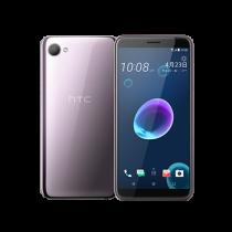 HTC Desire 12 紫