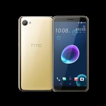 HTC Desire 12 金