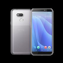 HTC Desire 12s 32GB 清透灰