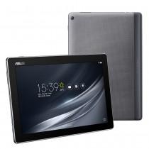 ASUS ZenPad 10 Z301MFL 星塵灰