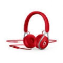 Beats EP 耳罩式耳機-紅(先)