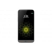 LG G5 SPEED 酷樂黑