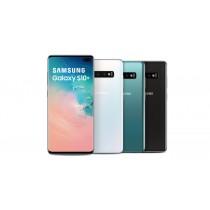 Samsung Galaxy S10 8G/128G (M)