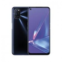 2020 OPPO A72 黑色