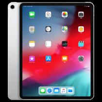 12.9 吋 iPad Pro Wi-Fi  64GB 銀色
