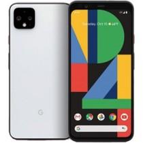 Google Pixel 4 XL (64GB)