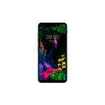 LG G8S ThinQ 鏡面藍