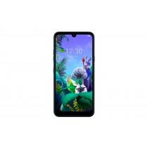 LG Q60 全新摩洛哥藍