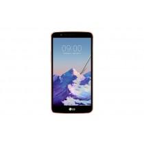 LG Stylus 3 璀璨金