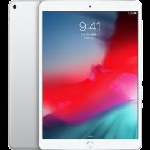 Apple iPad Air (4G, 64GB)太空灰