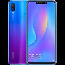 HUAWEI Y9 2019 極光紫