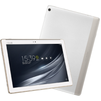 ASUS ZenPad 10 Z301MFL 皓月白
