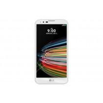 LG X fast 幻翼白
