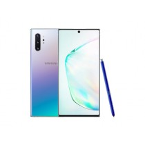 Samsung Galaxy Note 10+星環銀 (12GB/256GB)(M)