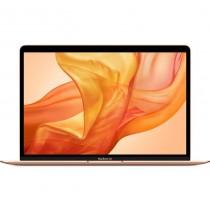 2019 13吋 1.6GHz MacBook Air 金色 256G
