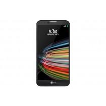 LG X fast 狂影黑