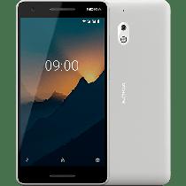 Nokia 2.1 1GB/8GB 灰色