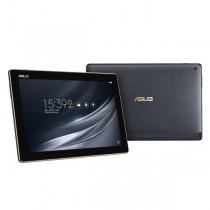ASUS ZenPad 10 Z301MF 闇夜藍