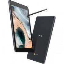 ASUS Chromebook Tablet CT100PA  Dark Grey