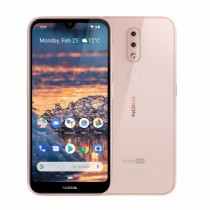 Nokia 4.2 3GB/32GB 粉色