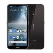 Nokia 4.2 3GB/32GB 黑色