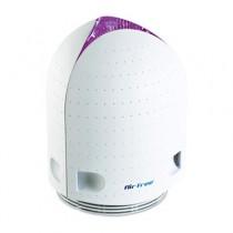 ACCES AirFree空氣殺菌機Iris125(聯)