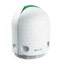 ACCES AirFree空氣殺菌機E60(聯)