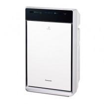 ACCES Panasonic國際牌 15坪ECONAVI加濕型空氣清淨機 F-VXK70W(聯)