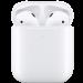 【169國際】Apple AirPods 2 藍芽無線耳機(外盒無線充電)
